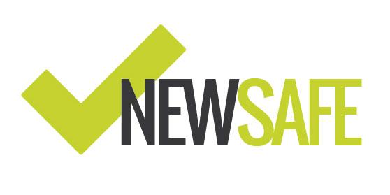 NewSafe